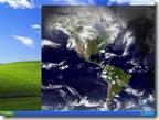 activedesktop01
